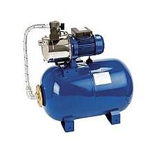 Гидрофор Ebara JEXM A120 0.88 кВт 9 м