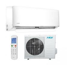 Conditioner MDV Inverter-09HRDN1-MDOA-09HFN2