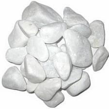 Piatră de marmură