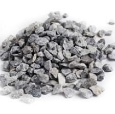 Piatră de granit