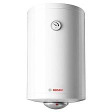 Электрический бойлер Bosch Tronic 1000T 30l