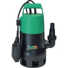 Pompa drenaj Marina STF 400 HL( 5m,25mm)