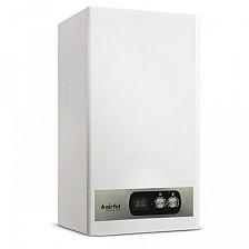 Классический газовый котел Airfel Digifel Duo 24 kW