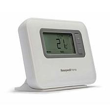 Термостат беспроводной Honeywell  Y3H710RF0072