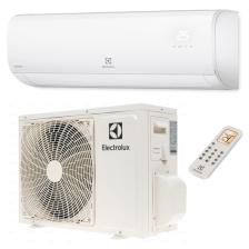 Conditioner ELECTROLUX ATRIUM EACS-09HAT/N3 25m2 9000BTU On/Off