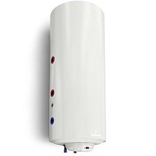 Boiler termoelectric Galmet Neptun Kombi Electronik 80 l