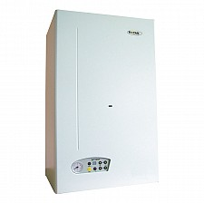 Газовый котел Motan Start TN 24 kW