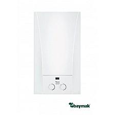Газовый котел BAYMAK ECO CLASSIC (24kW)