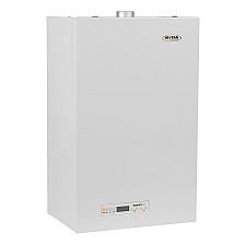 Классический газовый котел MOTAN SIGMA 24 kW