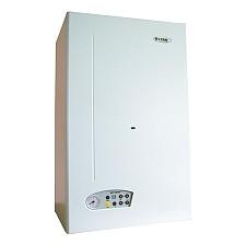 Классический газовый котел MOTAN START 24 kW