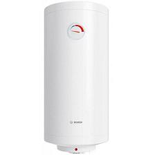 Boiler BOSCH Tronic 1000T 50 L SLIM