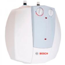 Бойлер BOSCH TR2000T 10T