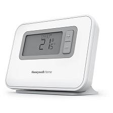 Термостат программируемый электронный беспроводной Honeywell Y3H710RF0072