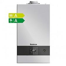 Конденсационный газовый котел Buderus GB 022 24 kW