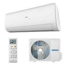 Conditioner HEIKO ARIA DC Inverter JS025-A1-JZ025-A2