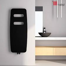 Дизайнерский радиатор CARISA MANCHESTER 790x470 otel