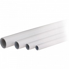 Металлопластиковая труба PEX-AL-PEX d40 х 3,5 мм