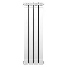 Radiator aluminiu Sira Alice+ 1200  (2 elem.)