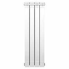 Radiator aluminiu Sira Alice+ 1200  (6 elem.)