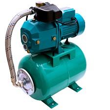 Гидрофор Neptun JDW1A-A 15M 1.1 кВт
