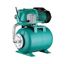 Гидрофор Neptun JET 100B-A 9M 1.1 кВт
