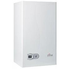 Конденсационный газовый котел FERROLI DIVACONDENS 28 kW