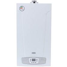 Cazan pe gaz clasic BAXI ECO HOME 24 kW