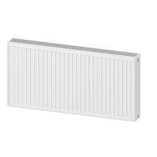 Стальной панельный радиатор DemirDokum PREMIUM DD TIP 22 500x800