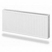 Стальной панельный радиатор KERMI TIP 22, 500 x 400