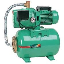 Hydrofor Speroni MARINA CAM 40/22 0.6 kW 8 m