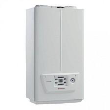 Cazan pe gaz in condensare Immergas Victrix Omnia 25 kW