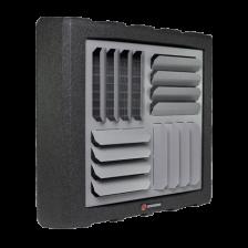 Тепловентилятор RG-HC 20/22kw 230V