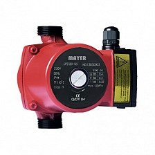 Pompa circulatie MAYER XPS 32-6-180 (90w)