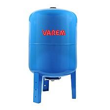Бак расширительный для санитарной воды Maxivarem LS 300 л