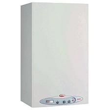 Классический газовый котел FONDITAL TAHITI DUAL CTFS 24 kW