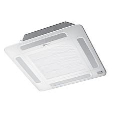 Conditioner de tip caseta on/off Electrolux EACC-24H/UP2/N3 24000 BTU