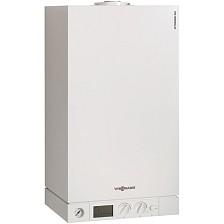 Cazan pe gaz clasic VIESSMANN Vitopend 100-W 24 kW