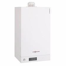 Cazan pe gaz in condensare VIESSMANN Vitodens 100-W 26 kW