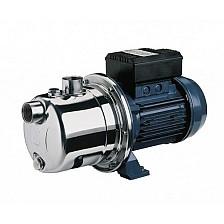 Pompa ejectoare auto-amorsare Ebara JEXM A 100 0.75 kW