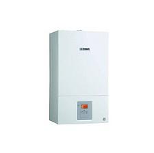 Centrala termică in condensare Bosch Condens 2500W 24kw