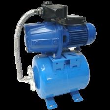 Гидрофор Ebara PRA 0.75 M GO 0.55 кВт 9 м