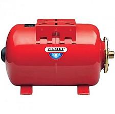 Бак расширительный для санитарной воды Ultra-Pro H 22-24 литра