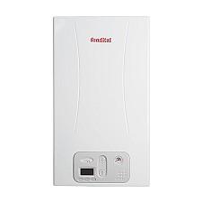 Классический газовый котел FONDITAL Antea CTFS monoterm. 24 kW