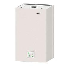 Конденсационный газовый котел MOTAN GREEN 24 kW