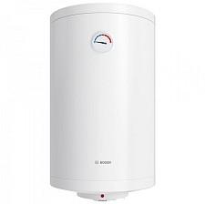 Boiler electric Bosch 50 l