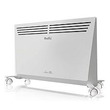 Convector electric BALLU Heat Мax 1000 Electronic