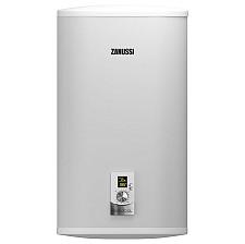 Boiler electric Zanussi Smalto DL 50 l