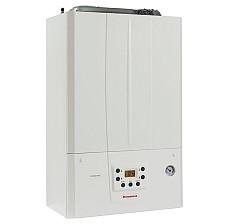 Cazan pe gaz in condensare Immergas Victrix Tera Plus 24 kW
