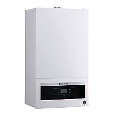 Классический газовый котел Buderus Logamax U072 24 kW
