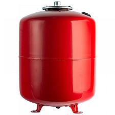Бак расширительный для системы отопления Aqua 50 л